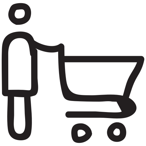 cart.png [512x512px]